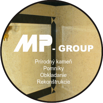 MP - GROUP